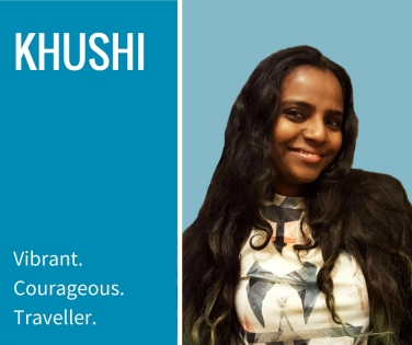 Khushi_Profile