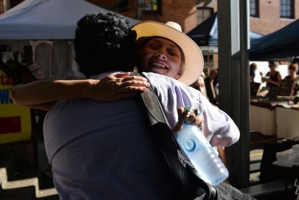 gwt-sydney-free-hugs-2