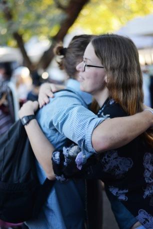 gwt-sydney-free-hugs