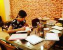 3_July_Pune_LE_3