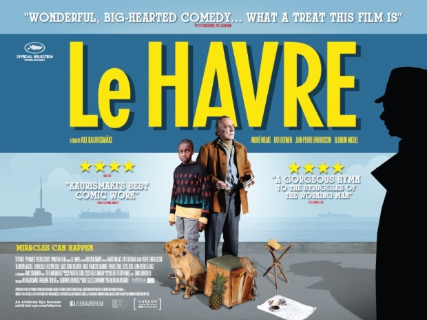 le-havre