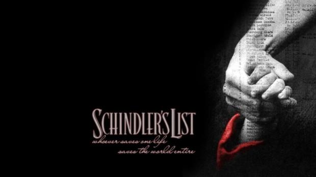 schindlers-list-2