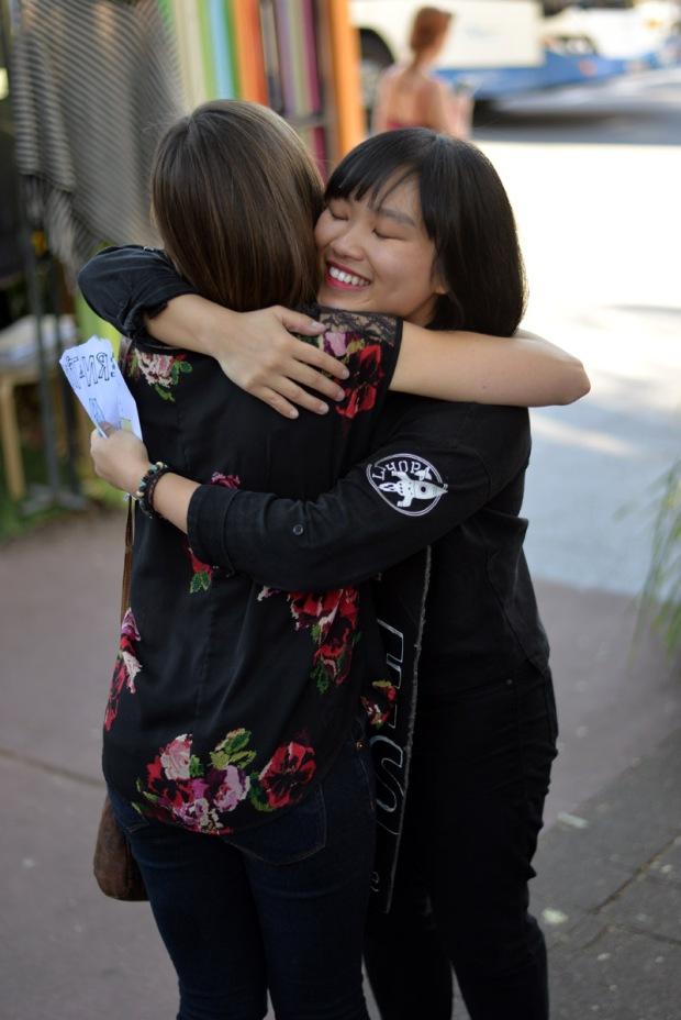 Free_Hugs_Sydney_2